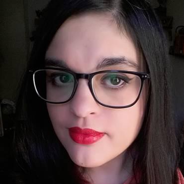 Sofía Aguerre