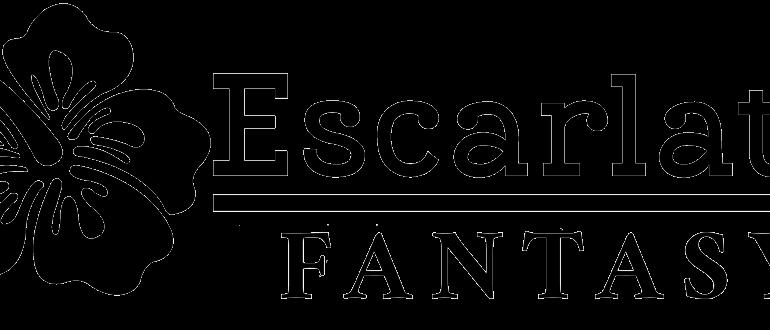 ¡Nueva colección Fantasy!