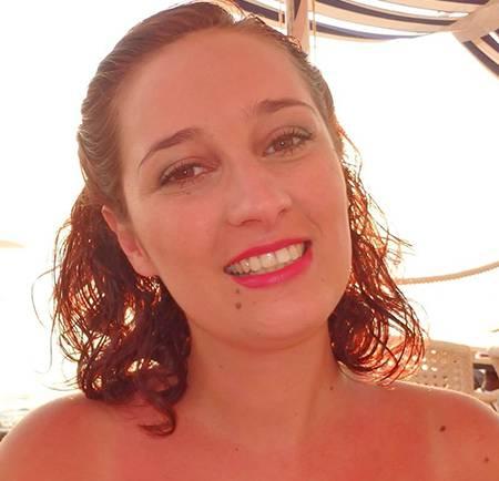 Alexia Goher