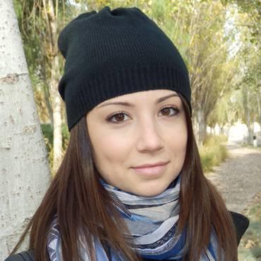 Lorena Pacheco