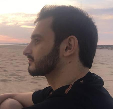 Manuel Cruzado Cruañes