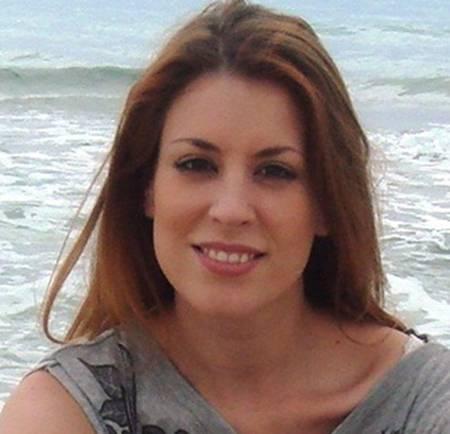 Violeta Otín
